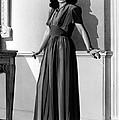 Vivien Leigh, Circa Late 1930s by Everett