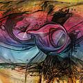 Wandering Star by Linda Sannuti