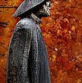Waterman by Skip Willits