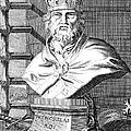 Wenceslaus (1361-1419) by Granger