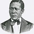 William Still 1819-1902 Was An by Everett