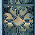 window I by Phil Bongiorno