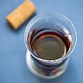 Wine Tasting by Frank Tschakert