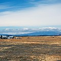 Yakima Valley by Tim Perry