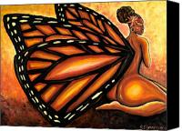 madame butterfly ii