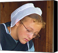 Amish Girls Nude Tumblr