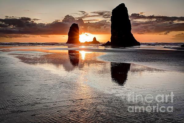 Steve Sturgill - 0966 Cannon Beach Oregon