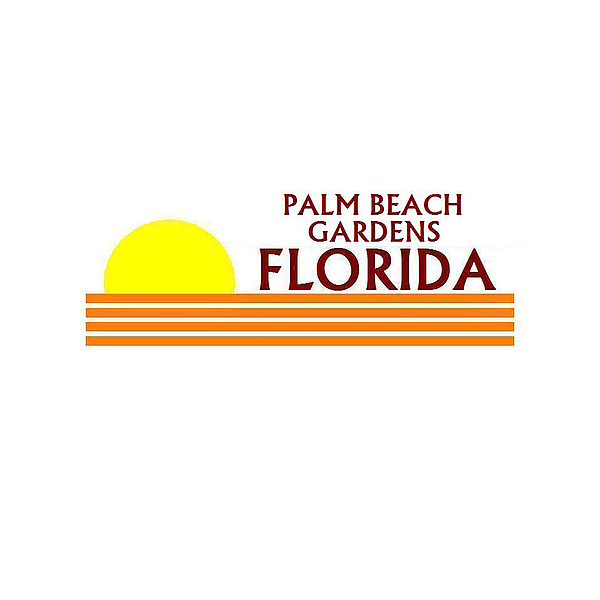 Palm beach gardens florida by brian 39 s t shirts Home goods palm beach gardens