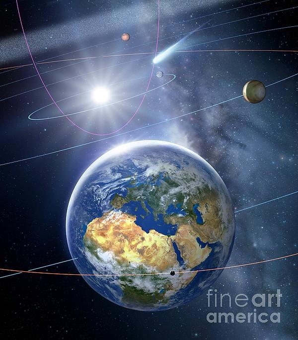 solar system shoe van - photo #31