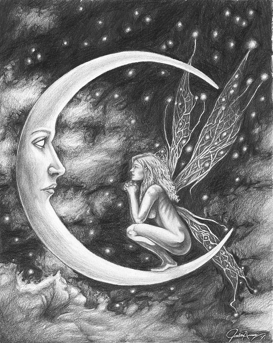 Jordan Hersey - A Night