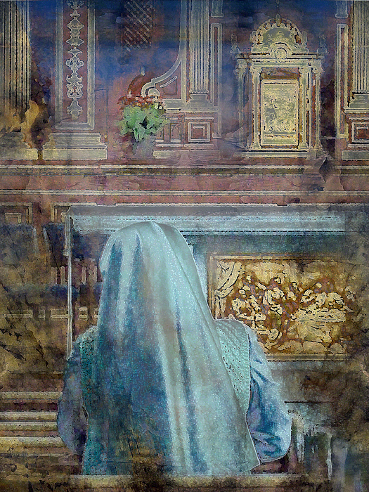 adoration-chapel-3-kate-word.jpg (525×700)