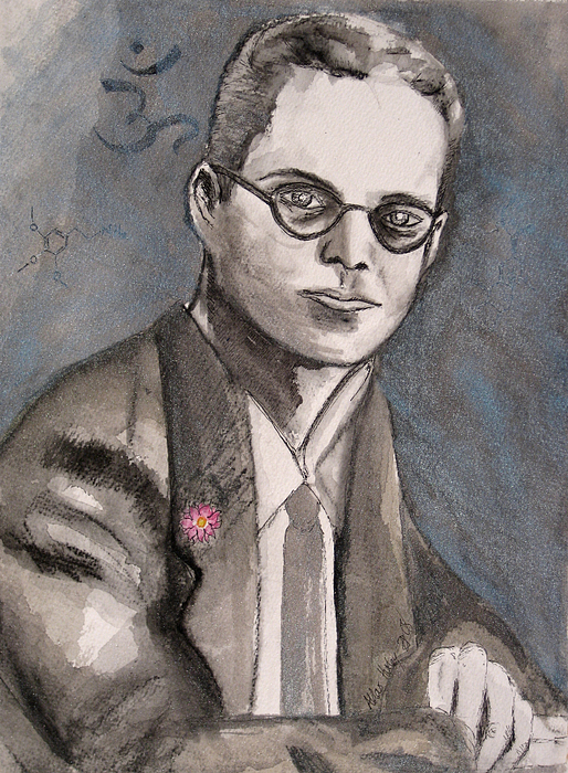 aldous huxleys take on religion Aldous huxley is probably the most important english-language satirist since  swift, and his satire  ic commentary, and a substantial anthology of religious  thought impersonal generation will take the place of nature's hideous  system.