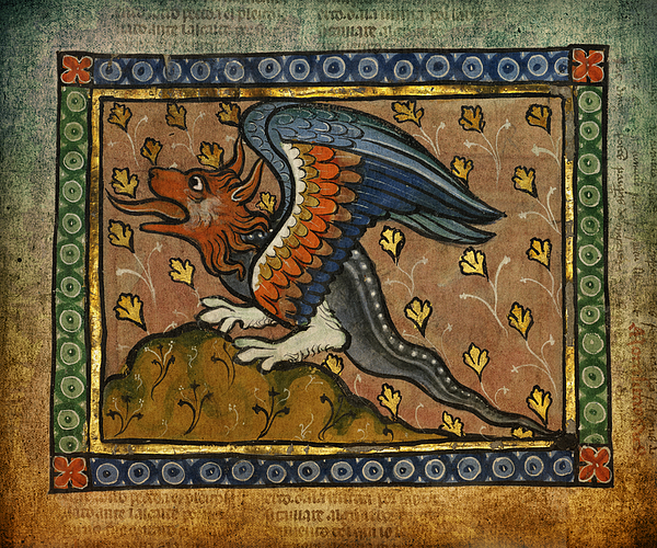 Ancient Scottish Art | www.imgkid.com - The Image Kid Has It!