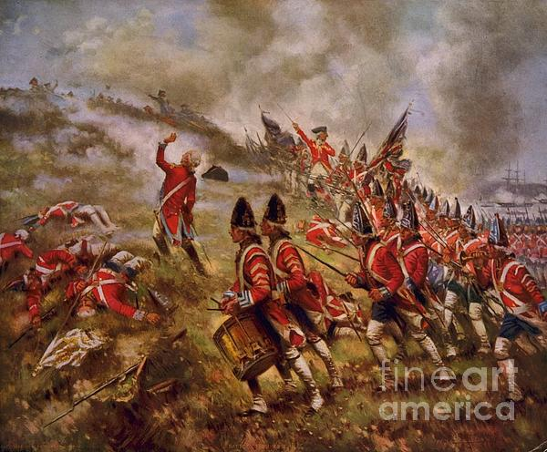 File:Battle of Bunker Hill, John Trumbull.png - Wikimedia Commons