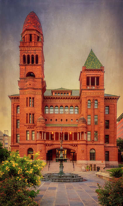 bexar county courthouse print  joan carroll 420 x 700 · jpeg