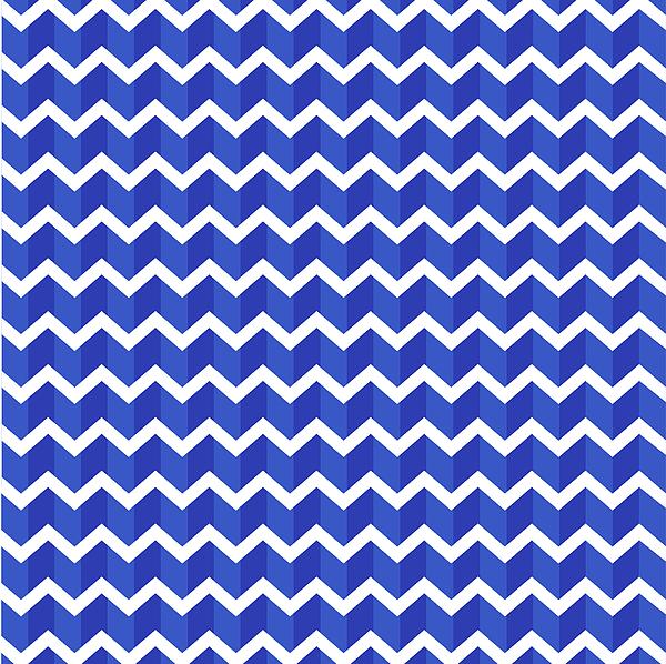 Blue chevron wallpaper for Blue chevron wallpaper