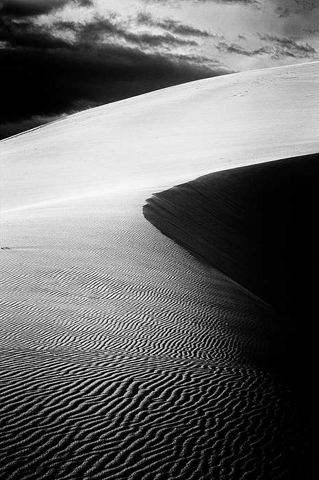 Hideaki Sakurai - Dune V