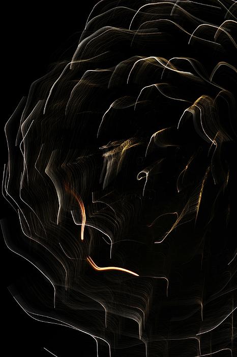Catherine Lau - Firework Energy #1