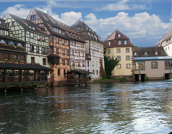 Photos by JA Aica - Germany