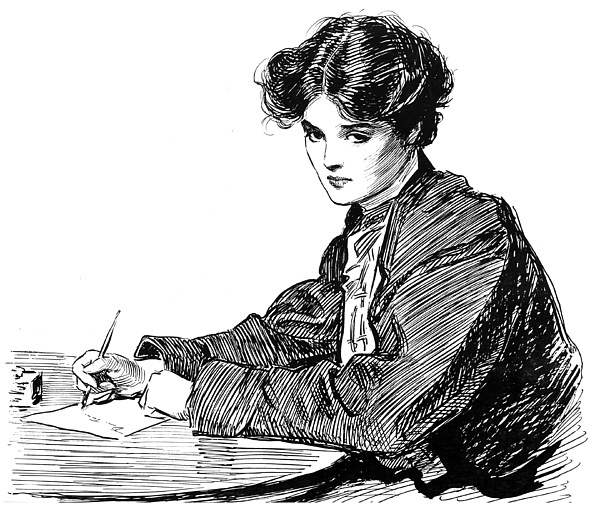 women in 1900s essay During the early 1800's, women were generally trapped in their homes and would only perform domestic chaos and duties nature and the.