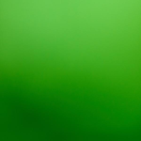 Jouko Lehto - Greens