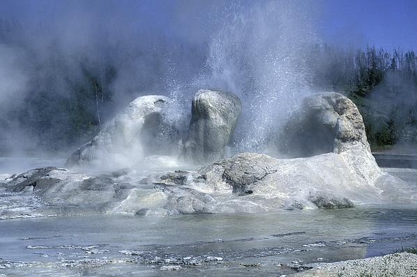 geyser single women Find great deals on ebay for geyser ga8-b shop with confidence.