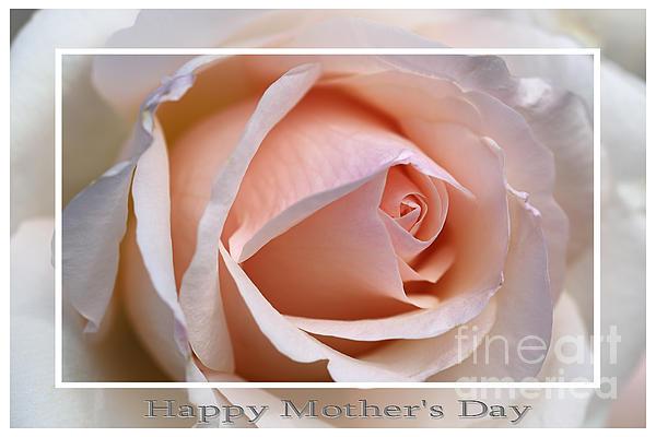 Joy Watson - Happy Mother