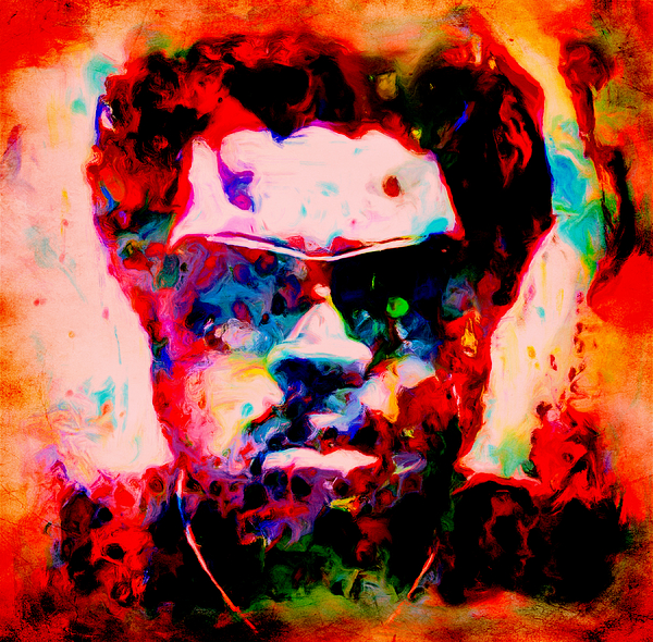 An overview of oshea jackson ice cube an american mobster