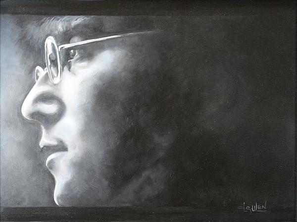 Lorraine Ulen - Imagine