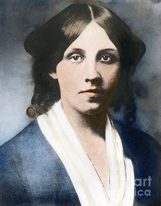 a biography of louisa may alcott a fiction writer Louisa alcott's life was no children's book: she worked as a servant,  when she  died, alcott took her secret identity as a pulp fiction writer with her, and kept it.