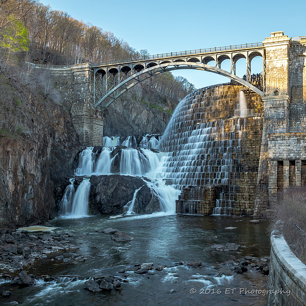 croton falls dating site Arts and entertainment schoolhouse theater map 3 owens road/po box 300 croton falls, ny 914-277-8477  categories: theater description:.