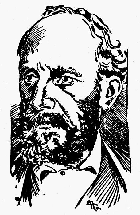 New Orleans: Mafia, 1891 Print by Granger