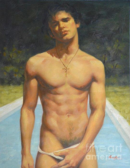 dating transgender male