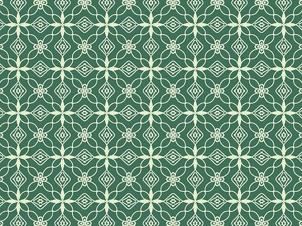 Alexandra Schumann - Pattern_0029