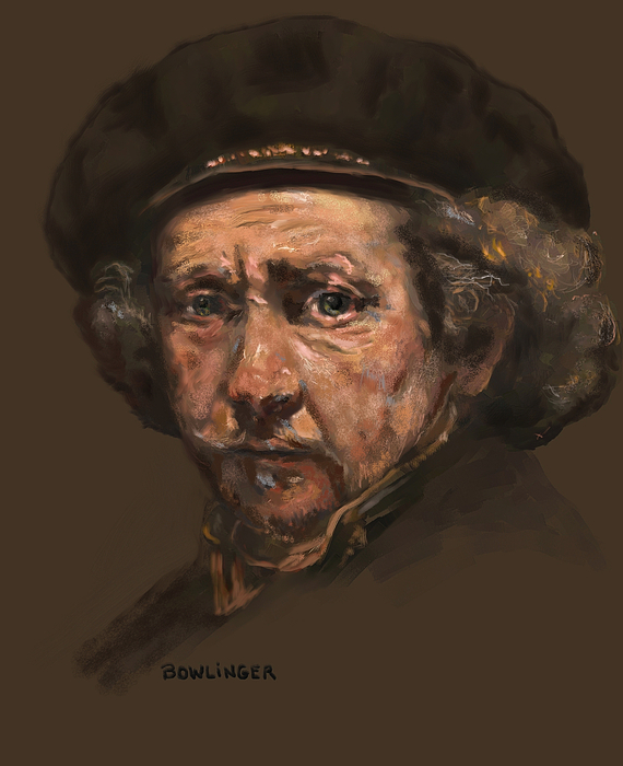rembrandt an essay in the philosophy of art Download and read georg simmel rembrandt an essay in the philosophy of art georg simmel rembrandt an essay in the philosophy of art new updated the latest book from a very famous author finally comes out.