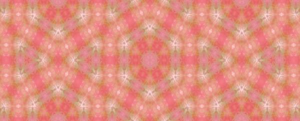 Rose Print by Ken Shapley