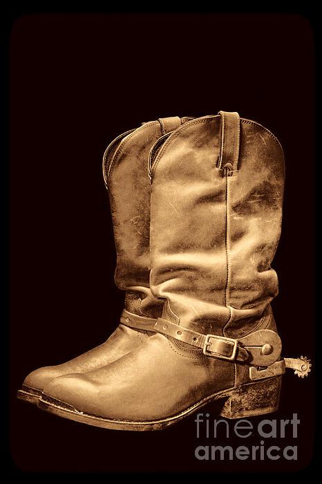 Rodeo Western Wear STETSON HATS RESISTOL HAT