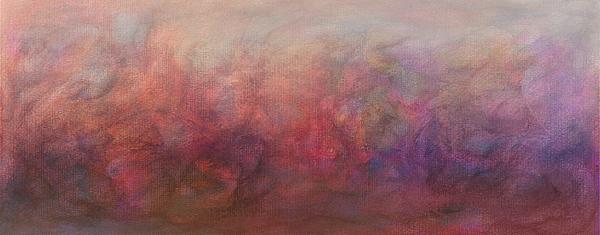 Tom Kecskemeti - The New Horizon