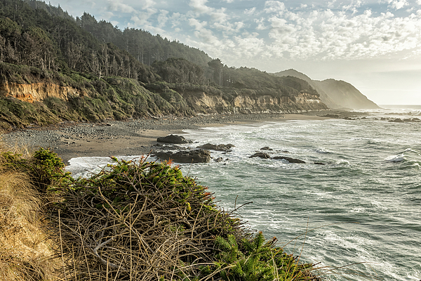 Belinda Greb - The View from Strawberry Hill, No. 3a