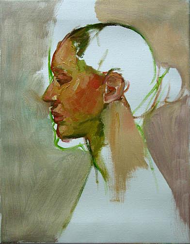 Nancy Blum - Unfinished Dreams