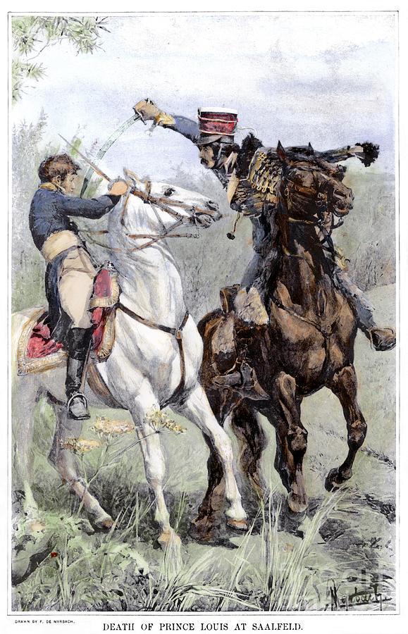 1806 in art