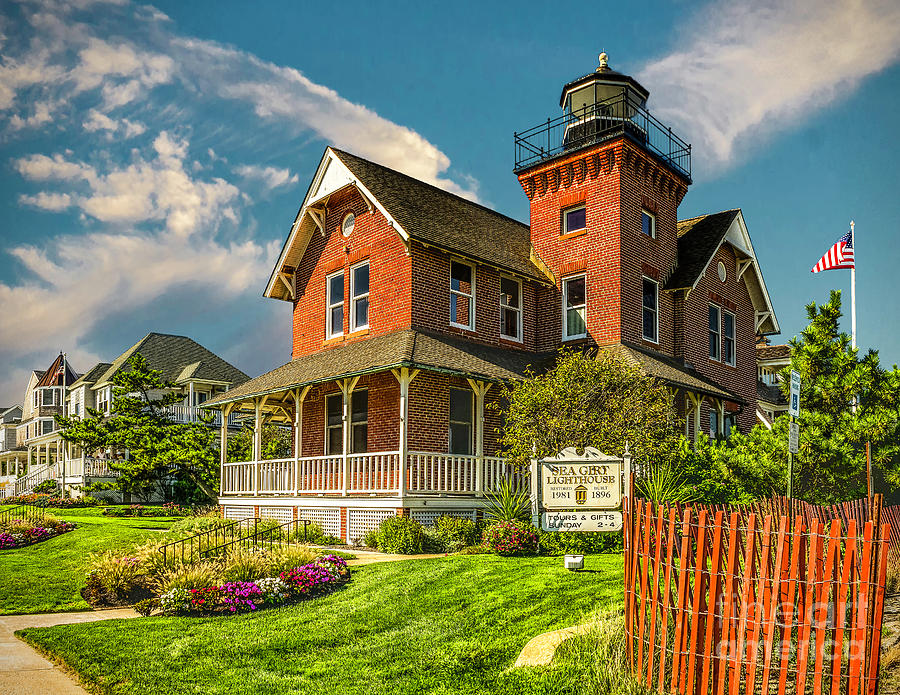 sea girt chat Sea girt the borough of sea girt is located in monmouth county, new jersey sea girt is a beautiful community blessed with small town charm, rural beauty, and a rich community life with an abundance of recreational activities enjoyed by residents.