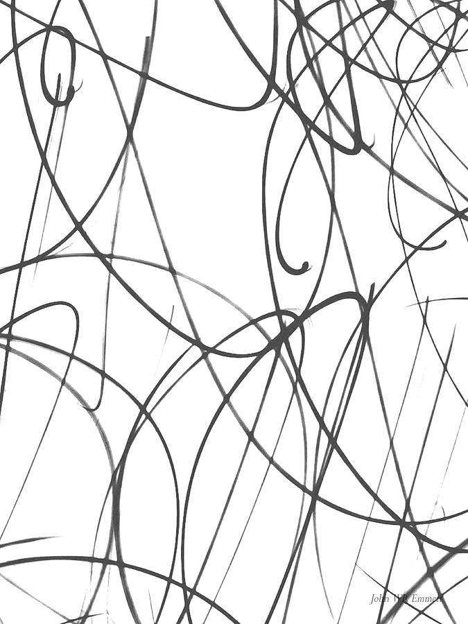 15798 Drawing