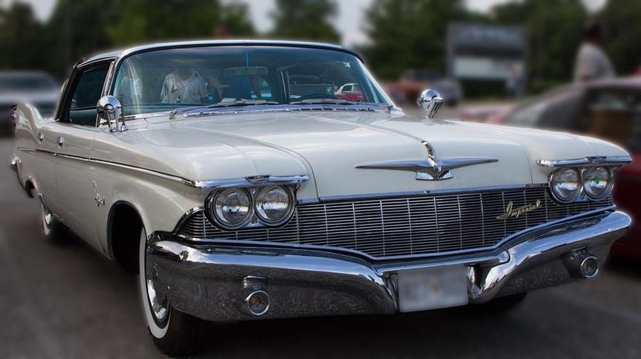 1960 chrysler imperial 4 door is a photograph by arnold hence which. Cars Review. Best American Auto & Cars Review