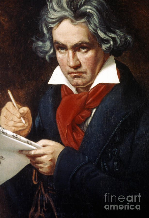 Ludwig Van Beethoven* Beethoven·- Martha Argerich , Giuseppe Sinopoli , Philharmonia Orchestra - Klavierkonzerte Nos. 1 & 2