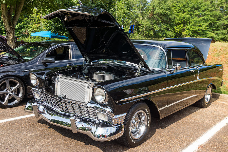 Hall County Sheriff S Car Show