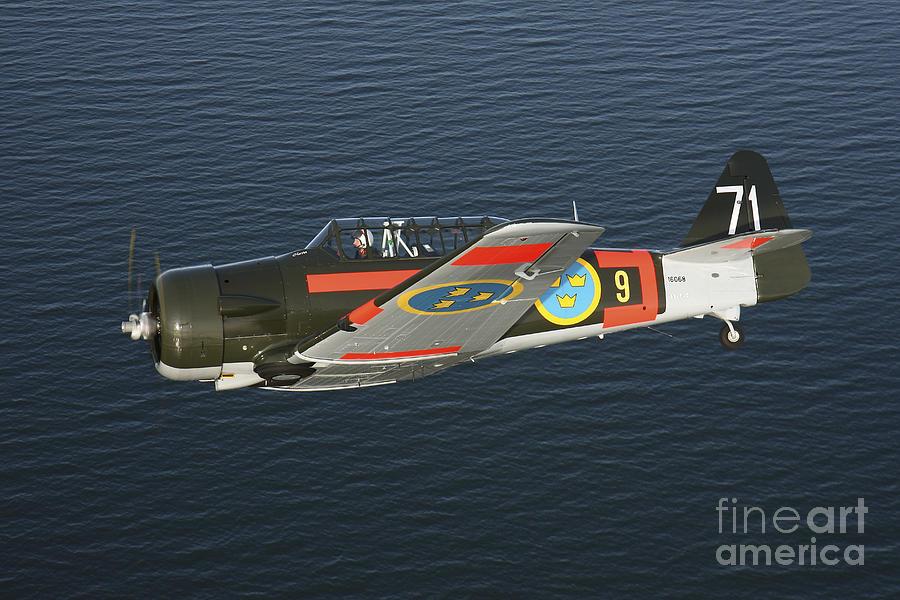 Karlsson Aviation LLC  Home  Facebook