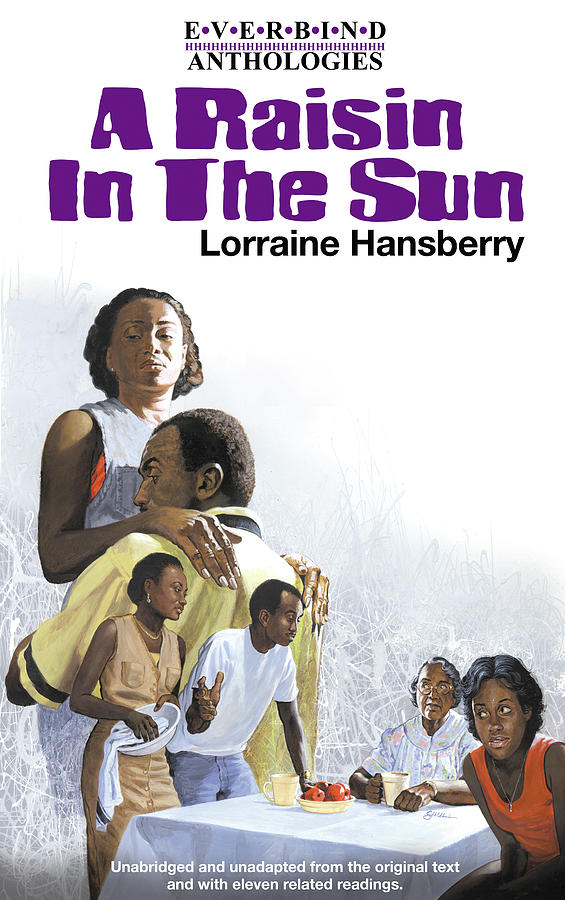 a raisin in the sun conclusion