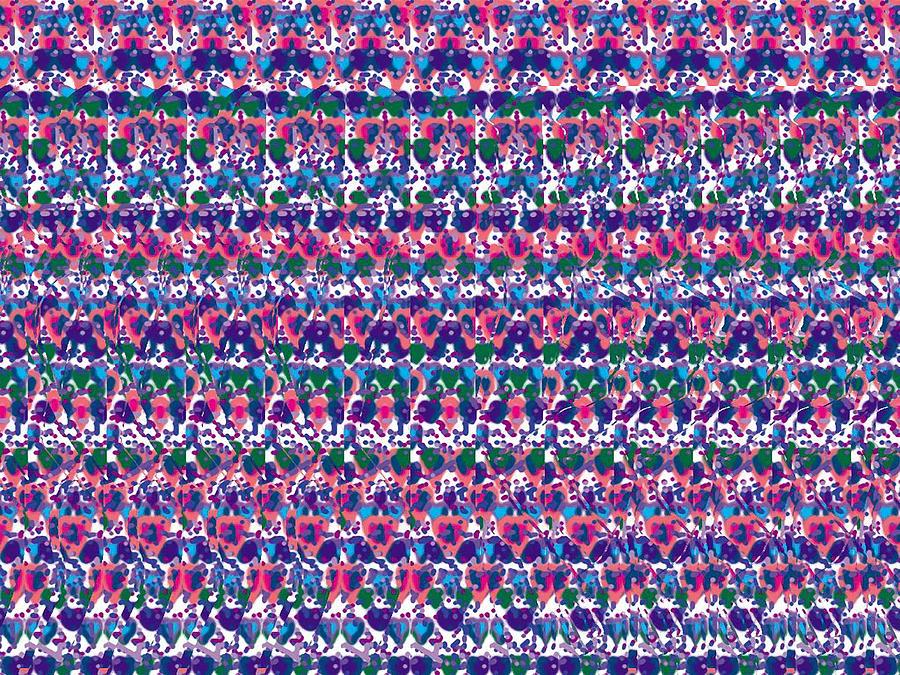 A5212012227 Digital Art