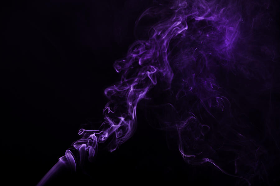 smoke wallpapers for iphone